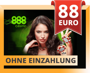 highest payout online casinos