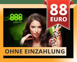 888-casino-ohne-einzahlung