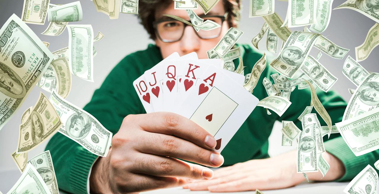 online casino bonus ohne einzahlung bestandskunden