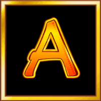 Buchstaben Symbol Book of Ra