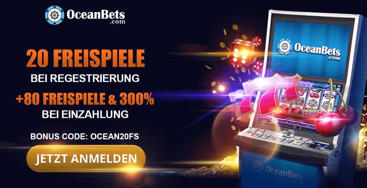 die beste mobile casino app