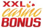 Seriöser Casino Bonus 2019 – Jeder Bonus im Test & Vergleich Logo