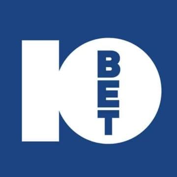 10 Bet Logo