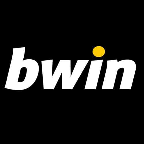 Einzahlungsbonus Bwin
