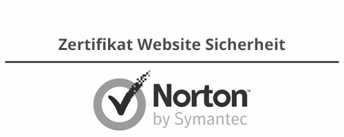 Norton Website Sicherheit