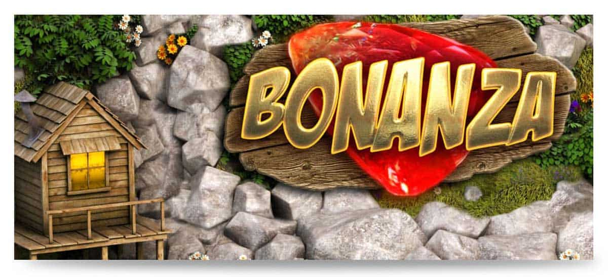 Bonanza Casino Slot