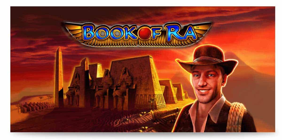 Book Of Ra Tricks Freispiele