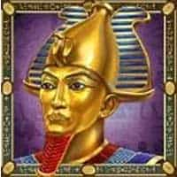 Book of Dead Symbol Pharao