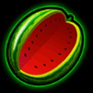 Fruitinator Slot Symbol Wassermelone