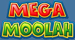 Mega Moolah Tricks