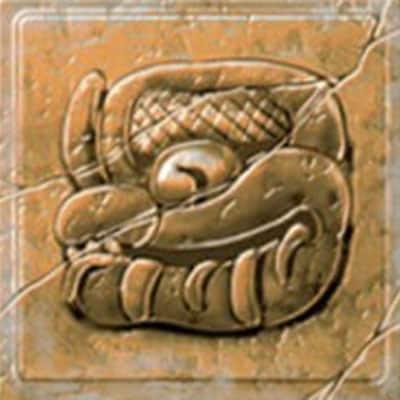 Schlangenkopf Symbol Gonzos Quest