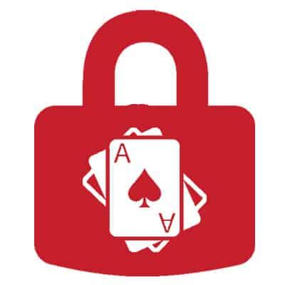 Online Casino Konto
