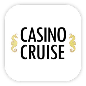 Spins Cruise App Icon