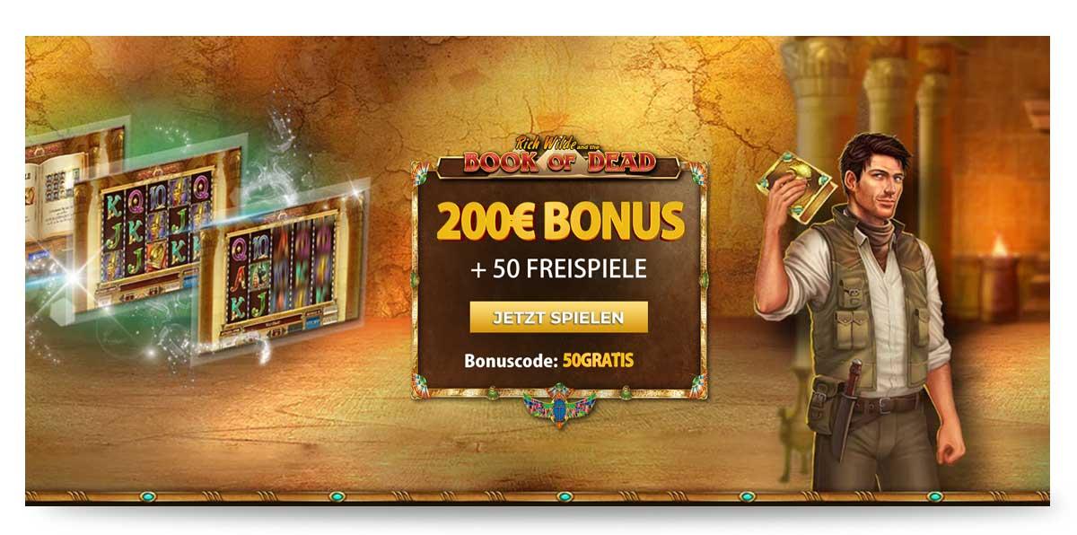 NetBet Casino Bonus Codes 2021