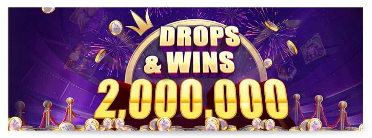 Wöchentliches Bonus Turnier Winner