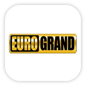 Eurogrand App Icon