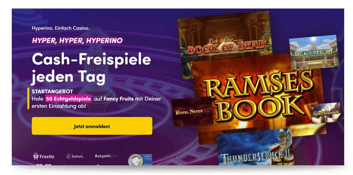 Interwetten Casino 100€ Bonus 🤑 + 100 Freispiele, Bonus Code & Mehr!