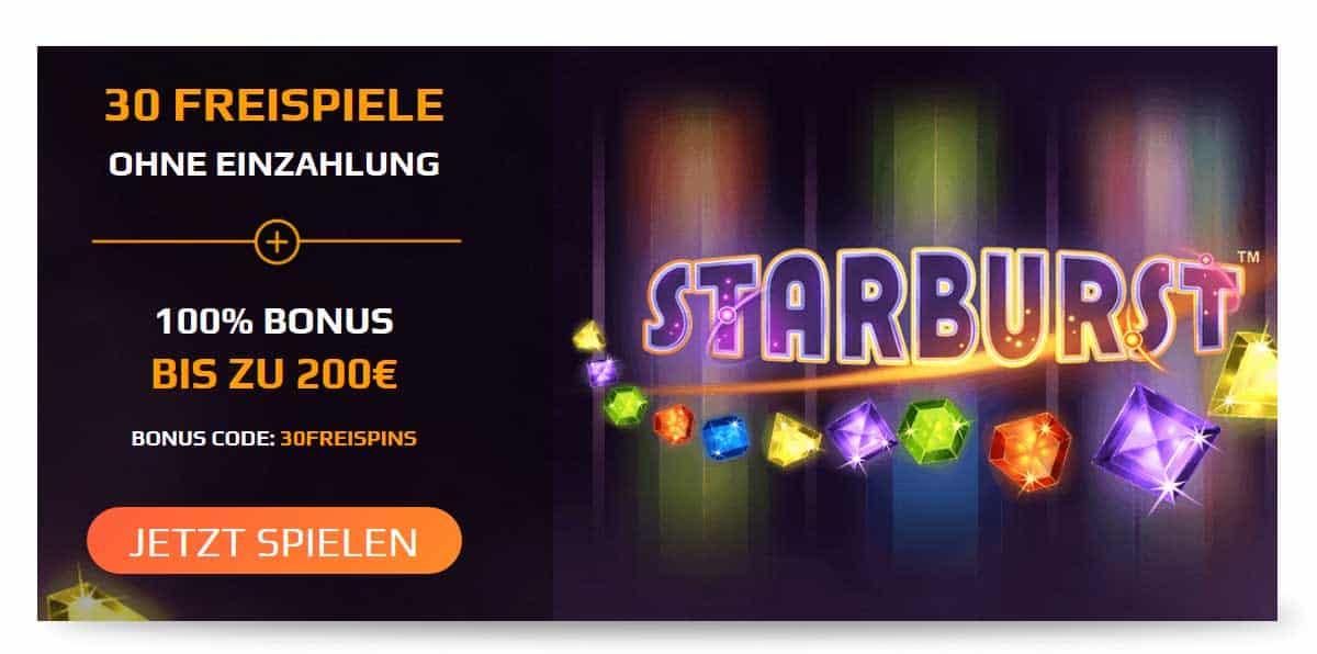 Freispiele Netbet Casino