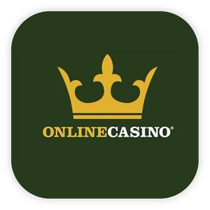 onlinecasinode App Icon